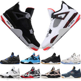 Laser cut out box online shopping - With Box Best Quality New Bred s What The Cactus Jack Laser Wings Mens Basketball Shoes Eminem Pale Citron Men Sports Designer Sneakers