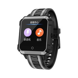 17e07b8824a H7 Smart Watch Men Waterproof GPS Smartwatch Android Smart Watch 4G  Smartwatch Waterproof Message Call Reminder Ip68 Sport