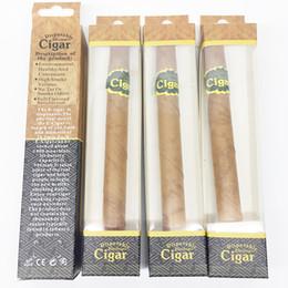 $enCountryForm.capitalKeyWord UK - 1800 puffs electronic cigar disposable vape pen healthy electronic cigarette Cuban cigars E Cig vaporizer vape cartridges top quality