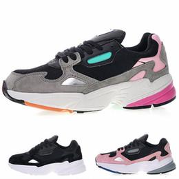 a37681279d Novas tendências de calçados on-line-New Falcon W Mulheres Mens Falcon Sapatos  Casuais