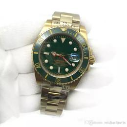Best Male Wrist Watch Australia - Top Fashion Mens Watch Brei Quartz Movement Chronograph Stainless Steel Men Watches Male Wrist Watch Best Clasp Stainless Steel Men Watches