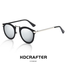 9158b707c47 Polarized Sunglasses Women Vintage Cat Eye Female Driving Sun Glasses  Elegant Ladies Shades Brand Designer 2019 New
