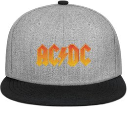 c57cfb53a Rock Band Hats Canada | Best Selling Rock Band Hats from Top Sellers ...