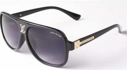 Toptan satış 2019 Yeni Moda 1854 Lüks Güneş Gözlükleri popüler fransız marka tasarımcısı kadınlar için cateye güneş gözlüğü Yüksek Kaliteli gölge gözlük gözlük seçin
