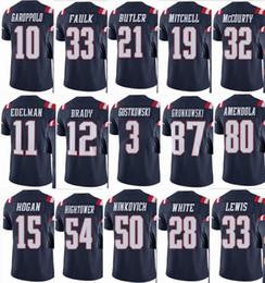 lower price with 7251e 6ac5e New England Patriots Jersey Gronkowski Australia | New ...