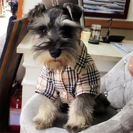 4dae2b774d31f T Shirt Dog Stripe Online Shopping | T Shirt Dog Stripe for Sale