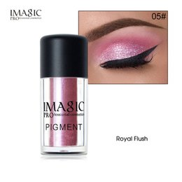 Beauty Essentials Loyal Focallure Loose Eyeshadow Powder Waterproof Diamond Gold Glitter Eyeshadow Palette Crystal Blue Purple White Eye Shadow Fa37 Cheapest Price From Our Site