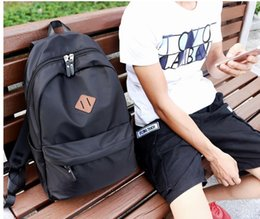 $enCountryForm.capitalKeyWord Australia - Designer Backpack High Quality Luxury Bags Famous Brands Backpack Women Bags Real Original Shoulder Bags