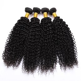 $enCountryForm.capitalKeyWord NZ - 100%Pure natural African curly maiden hair curtain, black shiny hair, tailored for women, high quality hair, wear comfort.TKWIG