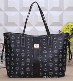 PaPer shoulders online shopping - Luxury Handbags Wallet Famous Brands handbag women bags Crossbody bag Fashion Vintage leather Shoulder Bags Diaper Bag