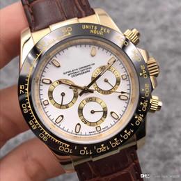 $enCountryForm.capitalKeyWord Australia - Automatic Movement DTONA watch 012 40mm Luxury High Quality famous brand men Wristwatch fast free shipping