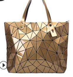$enCountryForm.capitalKeyWord Australia - The new vintage boston-style b l shoulder bag is versatile with European and American fashion women's bags 01