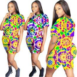 $enCountryForm.capitalKeyWord UK - women designer tracksuit short sleeve outfits hoodie shorts 2 piece set skinny sweatshirt short tights sport suit hot selling klw1496