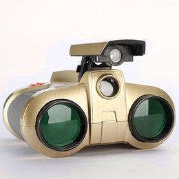 $enCountryForm.capitalKeyWord Australia - Children Night Scope 4X30 Binoculars Professional Focusing Night Vision Telescope Binocular Hiking Camping Sports Hunting