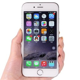 $enCountryForm.capitalKeyWord NZ - 100% Original iPhone 6 Unlocked 4.7 Inch Dual Core 1.4 GHz 1GB RAM 16 64 128GB ROM 8MP Camera IOS IPS Mobile Phone