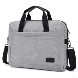 $enCountryForm.capitalKeyWord Australia - man briefcase mens messenger bag shoulder office bolsa masculina business bags for men bolso de trabajo portadocumentos mujer
