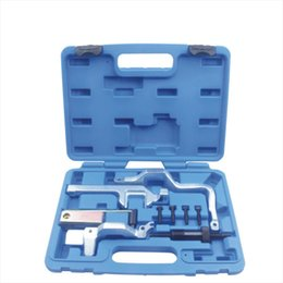 Camshaft Kits Australia - Camshaft 1.4 1.6 N12 N14 Kit For Mini Ep6 BMW PSA Engine Timing Locking Tool Set