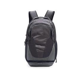 Wholesale sells books online – design Designer School Backpack Kids Designer Backpack School Bag Luxury Zipper Backpacks Casual Waterproof Book Bag Designer Bag Best Selling