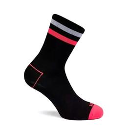 $enCountryForm.capitalKeyWord Australia - Women High quality Professional brand sport socks Breathable Road Bicycle Socks Outdoor Sports Racing Cycling