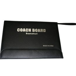 Pen Boards UK - Folding Magnetic Basketball Tactics Board Basketball Coach Tactical Board Football Tactics Whiteboard Pen #241250