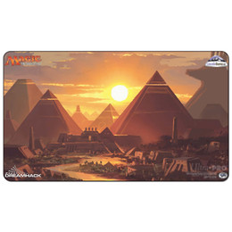 $enCountryForm.capitalKeyWord Australia - Magic Board Game Playmat:amonkhet mountain 60*35cm size Table Mat Mousepad Play Matwitch fantasy occult dark female wizard2Trial o