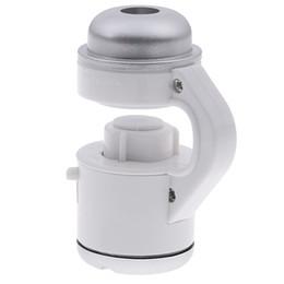 $enCountryForm.capitalKeyWord Australia - 1pc Universal 30X Optical Zoom Mobile Phone Microscope Clip Micro Lens Telescope Len For Phone