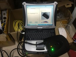 $enCountryForm.capitalKeyWord Canada - Installed well hdd for Honda him Diagnostic Tool with Double Board for HONDA HDS interface with laptop cf-19 ready to work