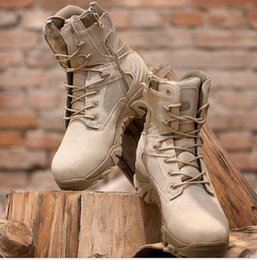 $enCountryForm.capitalKeyWord NZ - 516 Delta outdoor tactical boots special forces summer breathable military boots combat boots outdoor shoes field men's spring