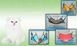 Cat Litter Mats Australia New Featured Cat Litter Mats