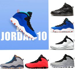 $enCountryForm.capitalKeyWord Australia - Jumpan Basketball Shoes For Mens 10s Tinker Westbrook Red Blue Cement 10 Im Back Powder Blue Cool Grey Steel Sneakers Free Shipping US8-13