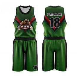 72b20590940 USA Men College Basketball Jerseys Custom Basketball Uniform Sets  Professional Throwback jersey Basketball Quick Dry Sportswear jersey