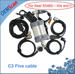 Real Camera Australia - 2017 Mb Star C3 Multiplexer with All New Relay Newest Software DAS 2017 03v real RS485--Xentry developer keygen as free gift
