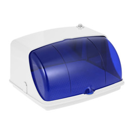 $enCountryForm.capitalKeyWord UK - 5W UV Sterilizer Cabinet Multifunctional Disinfection Clean Tool Professional Nail Art Equipment Tray Temperature Sterilizer Tool W4874EU