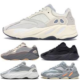 $enCountryForm.capitalKeyWord UK - 3M STATIC WAVE RUNNER 700 Analog Tephra Vanta Geode Salt For Womens Mens shoes lnertia Triple-s Black White Fashion Brand sport sneakers
