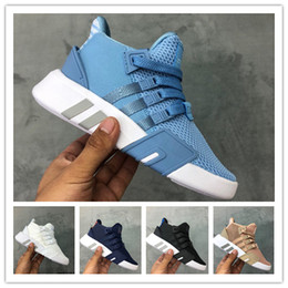 $enCountryForm.capitalKeyWord Australia - Big Kids EQT BASK ADV Basketball Shoes for Boys Sneakers Infant Trainers Girls Running Toddler Boy Sports Girl Casual Kid Sneaker Youth