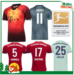 meet 4b692 eb47f Robben Jerseys Online Shopping | Robben Soccer Jerseys for Sale