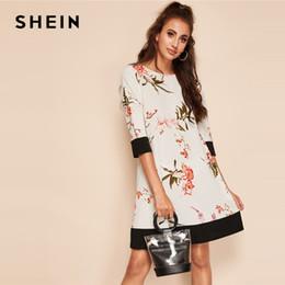 13542201f2f3d Blue Shift Dresses Online Shopping | Blue Shift Dresses for Sale