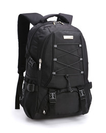 Outdoor Laptop Backpack Office Backpack Travel Computer Bag School Backpack fits 15.6 inch Laptop and Notebook to Working,School,Camping and