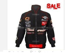 jacket motorcycle off road NZ - F1 motorcycle professional formula off-road competitive racing suit sweater riding jacket jacket motorcycle brigade motorcycle riding suit r