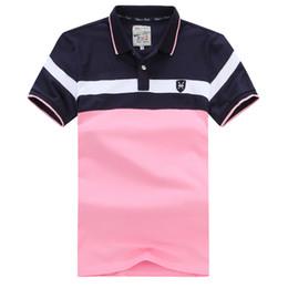 Nuevo superventas Eden park Short Polo para hombre Diseño de moda de buena calidad Tamaño grande M L XL XXL XXXL en venta