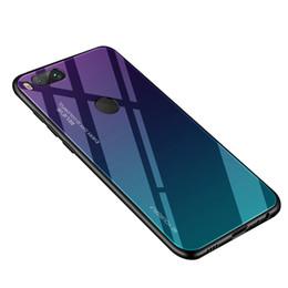 $enCountryForm.capitalKeyWord Australia - Custom Logo Cheap Wholesale Tempered Glass Cell Phone Case For Realme X 3 Pro Free Sample