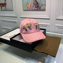 $enCountryForm.capitalKeyWord Australia - iduzi High Quality Cotton Hat for Men Women Luxury Black Color Baseball Cap Hats Wholesale Spring Summer Hat on Promotion