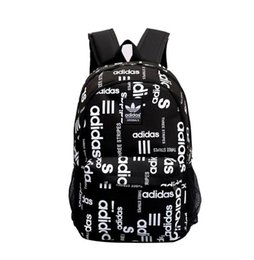bags for cell phones christmas UK - 2018 New arrival girls women's Backpack Fashion Bags Canvas Sport Backpack for students Trend all-match