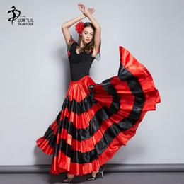 f6549441bf8f Flamenco Costumes Australia | New Featured Flamenco Costumes at Best ...