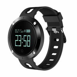 $enCountryForm.capitalKeyWord Australia - Best sale Smartwatch Bluetooth Touch Screen Smart Wrist Watch Support Pedometer Sleep Monitor for IOS Android Phone