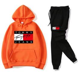 HigH quality yoga pants online shopping - Designer Tracksuit Men Luxury Sweat Suits Autumn Brand Mens Jogger Suits Jacket Pants Sets Sporting WOMEN Suit Hip Hop Sets High Quality