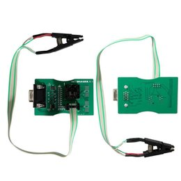 free programmer usb for chips Canada - Reading 8 Foot Chip Free Clip Adapter With Cgdi Prog For Bm W And Xprog 5 .60  5 .74  5 .84 And Upa Usb Ecu Programmer