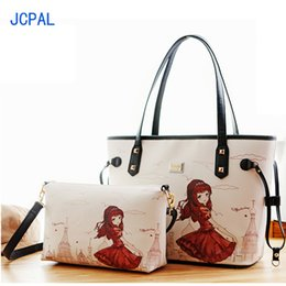 4a665a1b0f Old cobbler s best selling women s handbag new design Cosmetic Bag classic  High-quality Coated canvas single shoulder bag fashion Mother bag