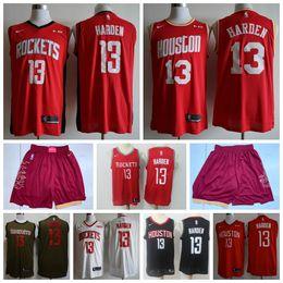 best cheap b391e ee16e Rockets Jerseys Australia | New Featured Rockets Jerseys at ...