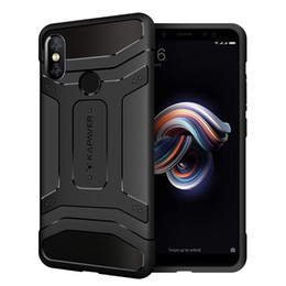 $enCountryForm.capitalKeyWord Australia - 2019 KAPAVER for Xiaomi Redmi Note 5 Pro Back Cover Case Cheap and Affordable Special Offer Mobile Phone Case